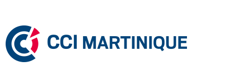 CCI Martinique