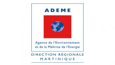 L'ademe en région Martinique