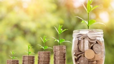 Collectivité - financer son projet