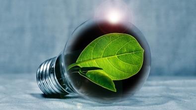 Efficacité énergetique - électricité