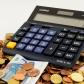 collectivité réduire ses coûts