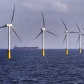 Énergie des mers