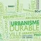 Expertise aménagement - urbanisme