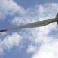 Expertises enr éolienne