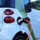 Mobilité - transport- véhicule électrique