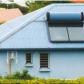 Rénover son logement en Martinique