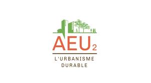 Approche Environnementale de l'Urbanisme (AEU)